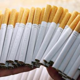 Miljardendeal sigarettenbranche nader onderzocht