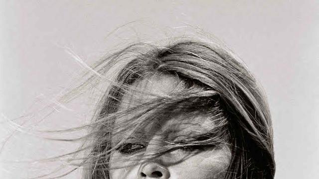 Celebrity-fotograaf Terry O'Neill exposeert in Amsterdam