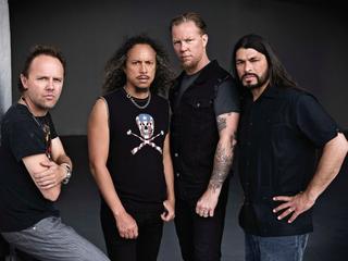 Band Blistered Earth werd eerder in de week bestolen van instrumenten en apparatuur
