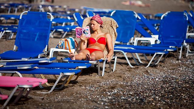 Alarmcentrale ruim 50.000 keer gebeld in de zomer