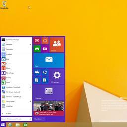 Microsoft bevestigt per ongeluk snelle komst van Windows 9