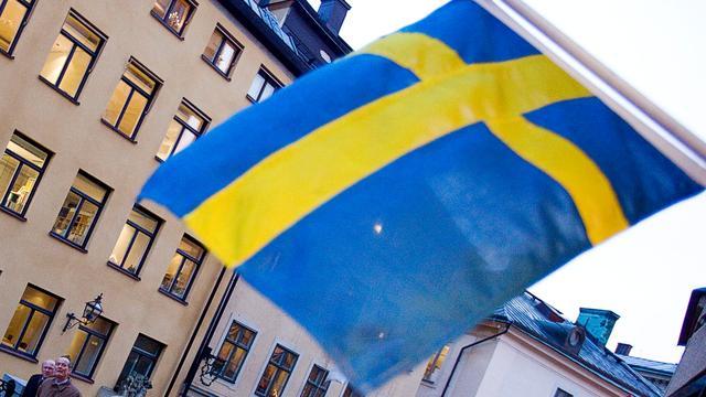 Israël roept ambassadeur terug uit Zweden