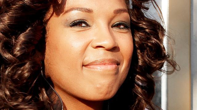 Raffaëla Paton voorlopig niet in musical Hair vanwege zieke dochter
