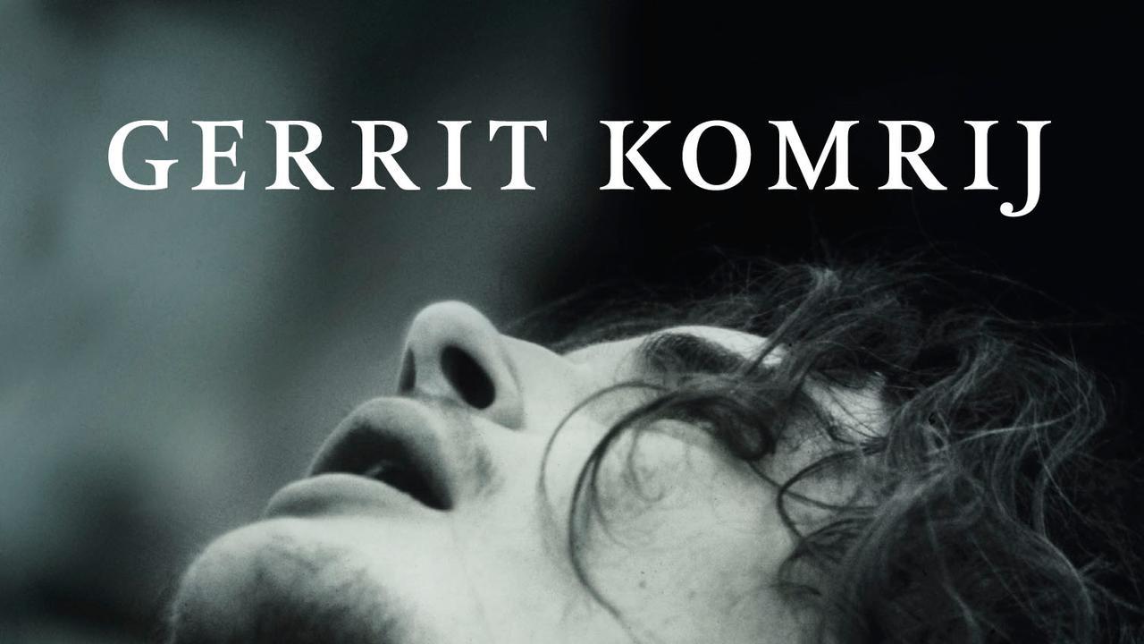 Citaten Gerrit Komrij : Gerrit komrij loopjongen nu het laatste nieuws