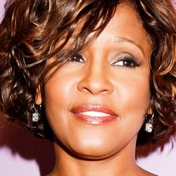 Sportschoenen Whitney Houston leveren 18.000 euro op in veiling