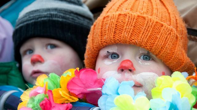 Rotterdam krijgt eerste eigen Kinderombudsman
