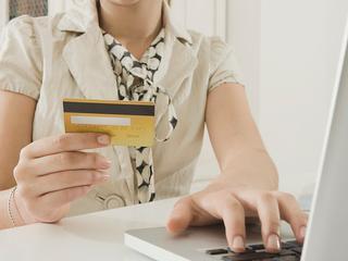 iDeal meest gebruikte online betaalmethode