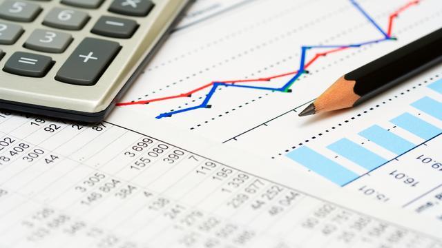 Fors hogere winst voor financier gemeenten