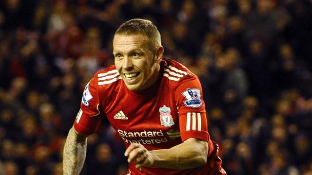 Liverpool via Manchester City naar finale League Cup