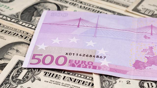 Wereldbank helpt getroffen Europese landen