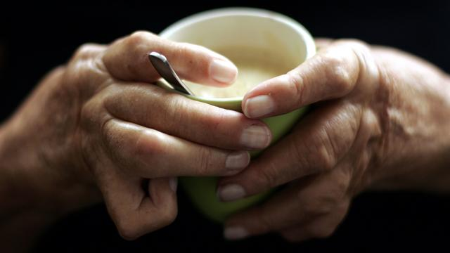 'Zonnatura misleidt met rustgevende thee'