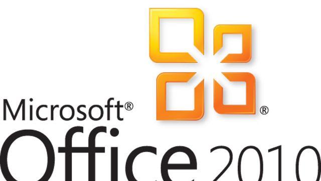 Microsoft test Office 15