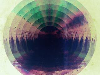 Liedjes komen op kleur in sprankelende klankerupties