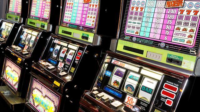 Curaçaose gokbaas veroordeeld tot betalen tientallen miljoenen