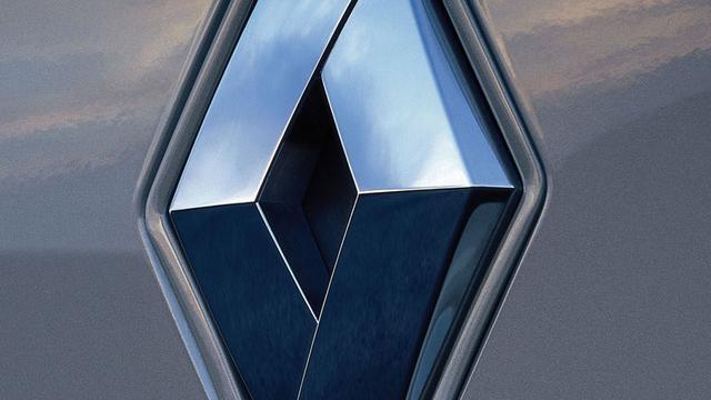 Hogere omzet derde kwartaal voor Renault
