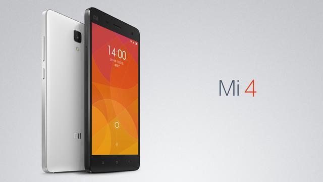 'Xiaomi op twee na grootste smartphonemaker ter wereld'
