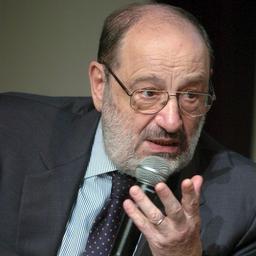 Rubrique nécrologique Italiaanse-schrijver-umberto-eco-84-overleden
