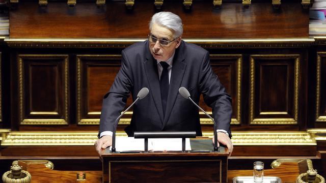Franse Senaat voor wet tegen genocide-ontkenning