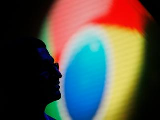 Ontwikkelaars kunnen Chrome-apps via omweg blijven aanbieden