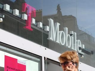 Oordeel fors lager dan bij KPN en Vodafone