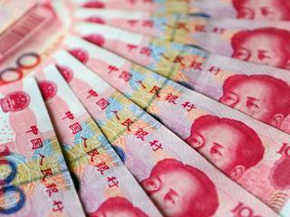'Zonder maatregelen zwakt de Chinese groei volgend jaar af naar 7 procent'