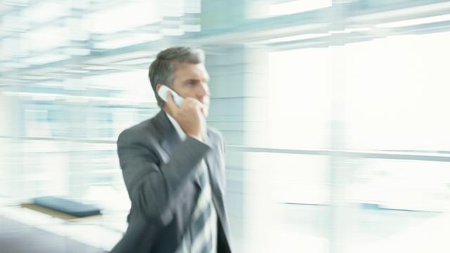 Scherpere richtlijnen voor organisatie- en adviesbureaus