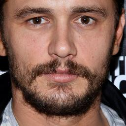 James Franco huilt na afsluiten Broadway-show