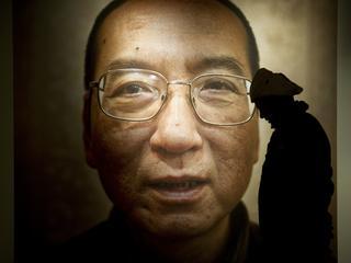 Dissident zat gevangenisstraf van elf jaar uit voor 'ondermijnen staatsmacht'