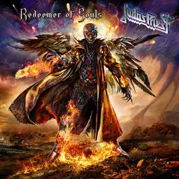 Cd-recensie: Judas Priest - Redeemer Of Souls