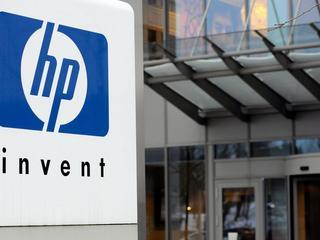 Bedrijf stopte te vroeg met maken van software voor HP-servers