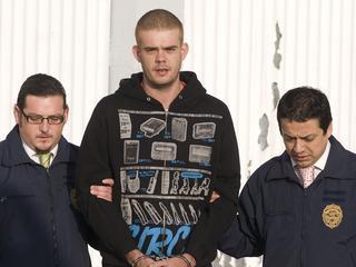 'Joran werd overgeleverd aan Peru zonder uitleveringsverzoek'