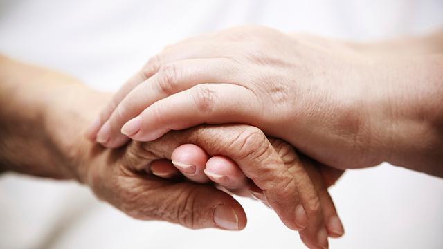 Voor eerst euthanasie bij zwaar demente patiënt
