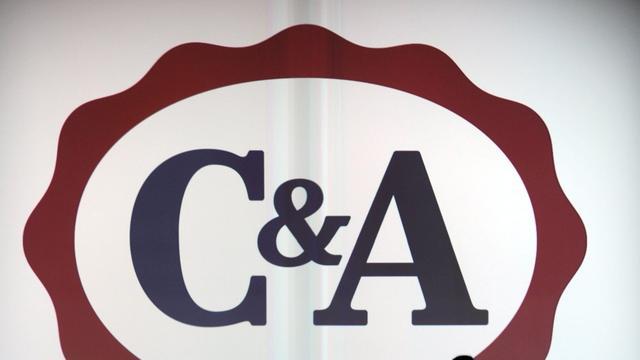 """C&A verlaat Turkije om """"uitdagende"""" marktomstandigheden"""