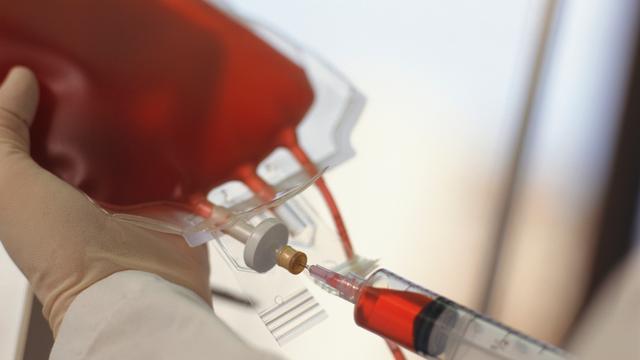 Hieraan moet je voldoen voordat je bloed mag doneren