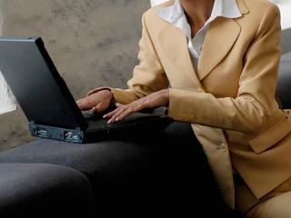 Driekwart van werkende vrouwen heeft deeltijdbaan