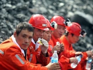Nog eens 52 gewonden bij brand in noordoosten China