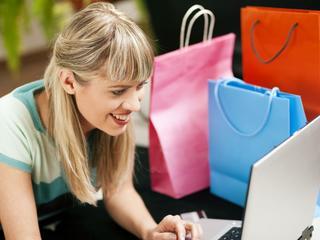 Bol.com heeft volgens onderzoek Consumentenbond meeste nepkortingen
