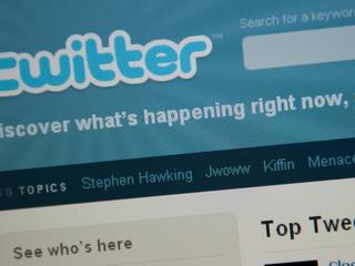 Maatregelen leiden tot minder terroristische activiteit op Twitter