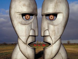 Voorlaatste Pink Floyd-album verschijnt als uitgebreide boxset
