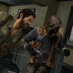 The Last of Us Remastered: Prachtige en complete PS4-versie