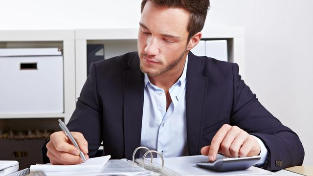 Ondernemers Woensdrecht online beter te vinden