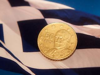 Het gaat voor zes banken om ruwweg 5 miljard euro