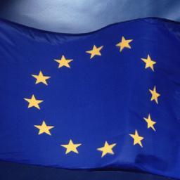 EU besluit vrijdag over nieuwe sancties tegen Rusland