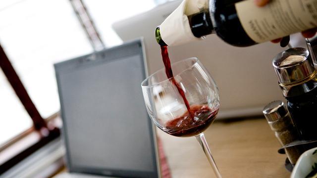 Franse landbouwcoöperatie InVivo mag wijndistributeur Baarsma kopen