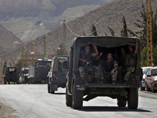 Wapenstilstand woensdag al weer geschonden door Syrische leger