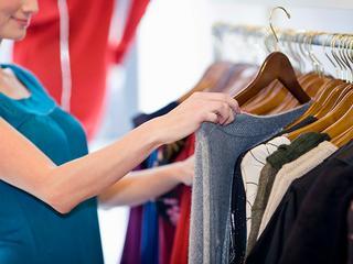 Berden Mode & Wonen en Shopinvest nemen ketens over