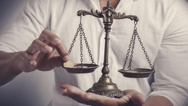 Vergoeding gepensioneerde om foute offerte pensioenfonds