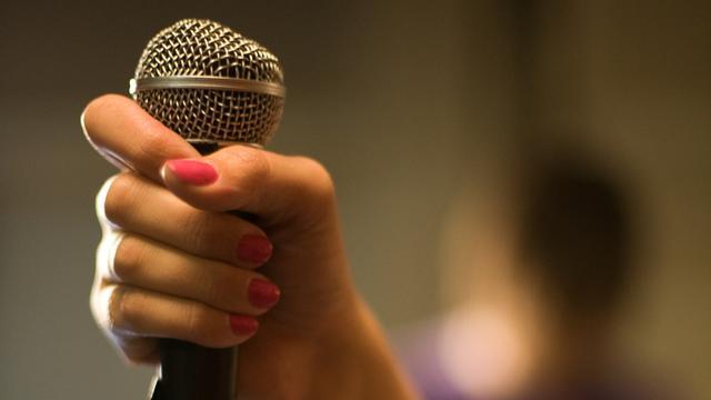 Jonge bands maken opwachting in Leidse poptempel De Nobel