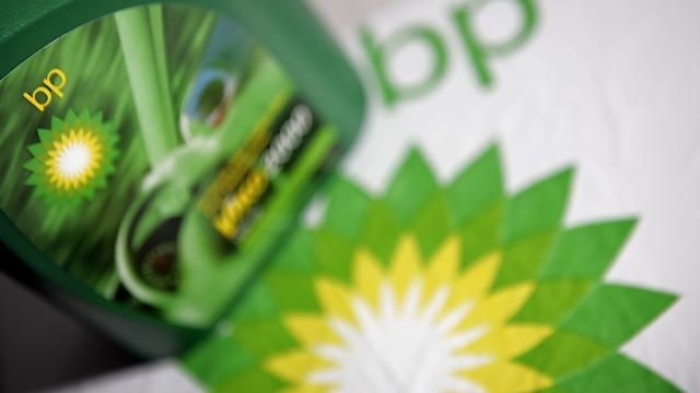 Oliemaatschappij BP wil pensioenen naar België verhuizen
