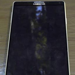Qhd-scherm voor Galaxy Note 4-model officieus bevestigd